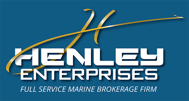 Henley Enterprises Logo
